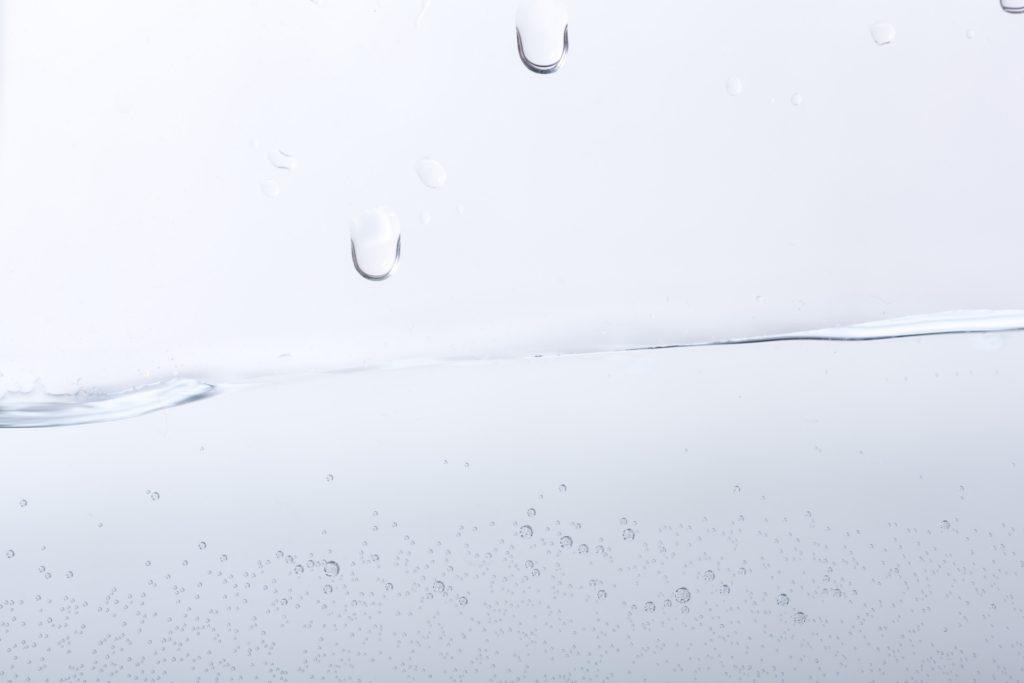 ガラス アクリル プラスチック